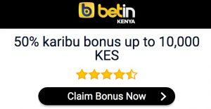 BEST JACKPOTS - Jackpot Predictions Kenya