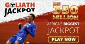 Free Sportpesa Mega Jackpot Prediction - Latest tips for this weekend